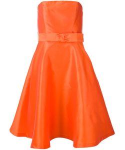 P.A.R.O.S.H. | Расклешённое Платье