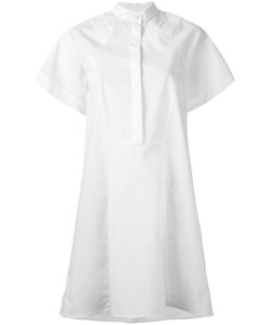 3.1 Phillip Lim | Цельное Платье