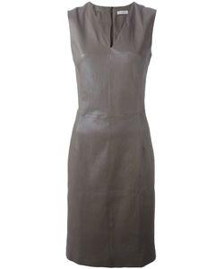 Maison Ullens | Облегающее Платье