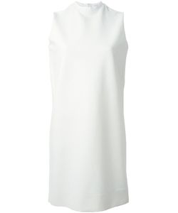 Gabriele Colangelo | Cotton Back Flap Dress From