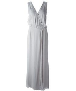 Dagmar | Платье Deborah С Драпировкой