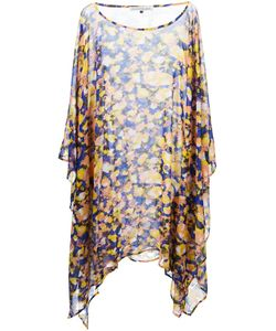 RODEBJER | Caterpillar Dress