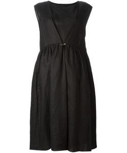 ALICE WAESE | Платье The Big