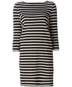 YMC | And Cotton Jersey Dress From