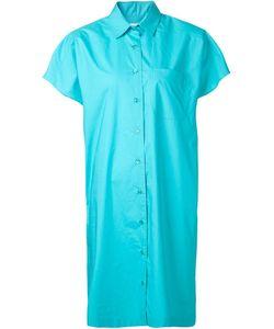Moschino | Платье-Рубашка
