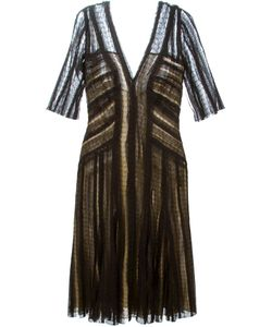 CORTANA   Платье Agira