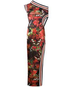Jean Paul Gaultier Soleil | Off The Shoulder Dress From