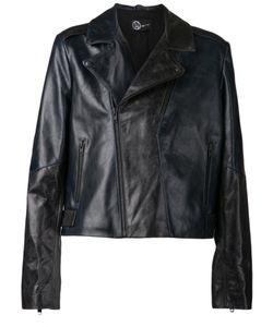 ADA + NIK | Байкерская Куртка Titan