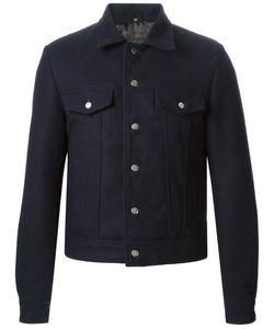 MKI MIYUKI ZOKU | Куртка-Рубашка