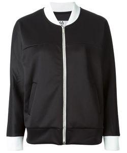 HAUS | Спортивная Куртка