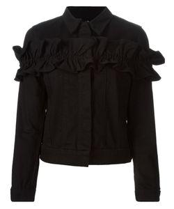 SIMONE ROCHA X J BRAND | Куртка Campbell