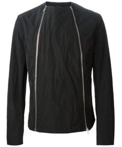 Thamanyah | Куртка С Двойной Молнией