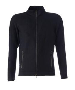 L'ECLAIREUR   Куртка Karuta