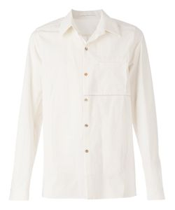 INDIVIDUAL SENTIMENTS | Cotton Classic Shirt From