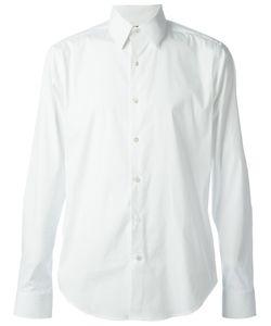 Theory | Рубашка Sylvain
