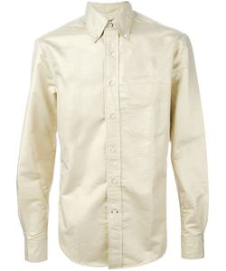GITMAN BROS | -Tone Shirt From