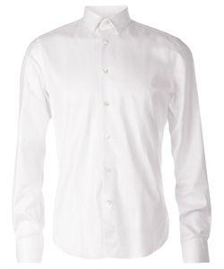L'ECLAIREUR | Классическая Рубашка