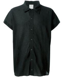 JAN JAN VAN ESSCHE | Short Sleeve Shirt