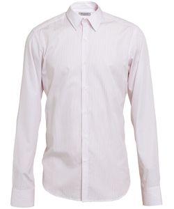 BROWNS | Полосатая Рубашка