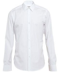 BROWNS | Рубашка Oxford