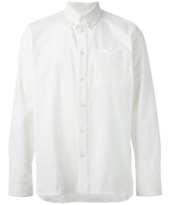 A Kind Of Guise | Cotton Vasilis Shirt From