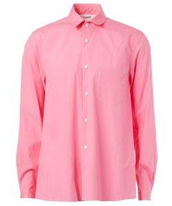 DIGAWEL | Классическая Рубашка