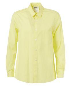 DIGAWEL | Классическая Рубашка В Стиле Casual