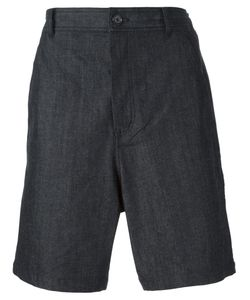 Comme Des Garçons Shirt Boy | Джинсовые Шорты