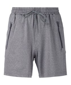 ovadia sons sho shorts - 250×300