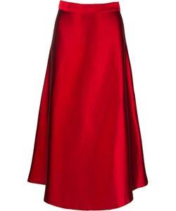 VITORINO CAMPOS | Midi Skirt