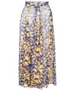 RODEBJER | Ramira Skirt From