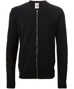 S.N.S. HERNING | Cotton Initiator Cardigan From S