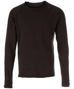 L'ECLAIREUR   Imperial T-Shirt