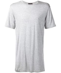 DRIFTER | Ruin T-Shirt From