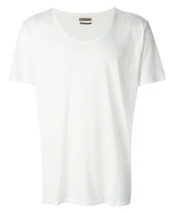 LOCAL FIRM | Cotton Dev T-Shirt From