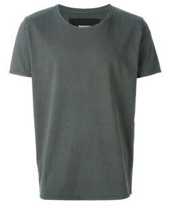 LOCAL FIRM | Felix T-Shirt