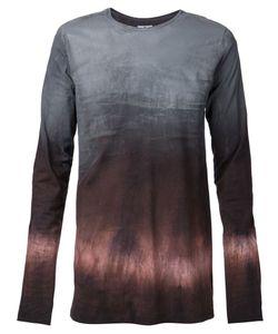 ZAM BARRETT | Tie-Dye T-Shirt
