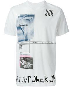 BEENTRILL | X Shaun Samson Be Proto T-Shirt