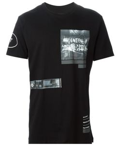 BEENTRILL | X Hardy Aimes Be Theory T-Shirt