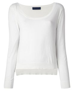 Sharon Wauchob | Scoop Neck Top