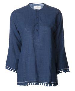 Dosa | Рубашка Tassel Kurta