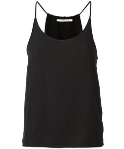 Cotélac   Loose Fit Cami From