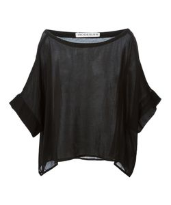 RODEBJER | Sayers Top From