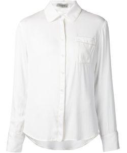 Piamita | Silk Isabella Shirt From