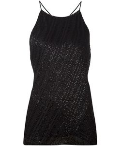 Jason Wu | Bead Embellished Cami