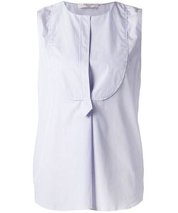 ATLANTIQUE ASCOLI | Блузка Без Рукавов С Панелью-Нагрудником