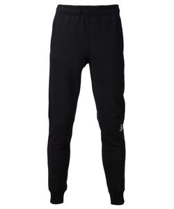 C.E. | Cotton Tapered Track Pants From C
