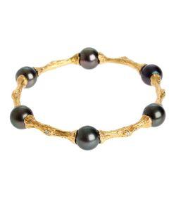 SAMIRA13   Bracelet