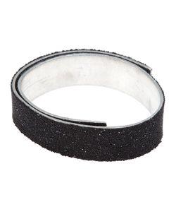 GOTI   Beaded Bracelet