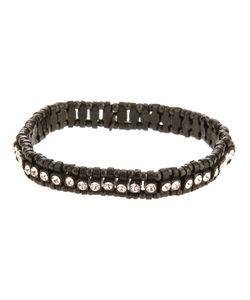 Philippe Audibert | Broome Beaded Bracelet